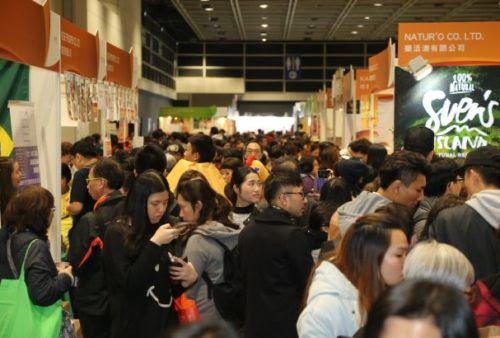 03_Booth-Floor_VFA-A08I9838-615x410